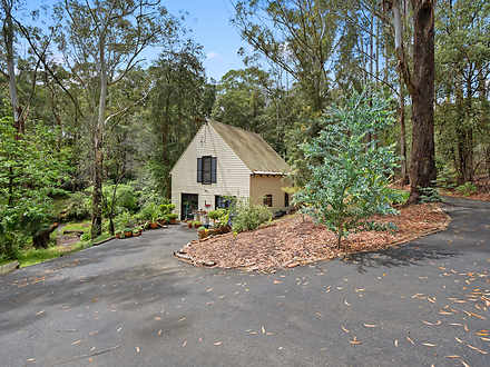 26 Cranstons Road, Middle Dural 2158, NSW House Photo