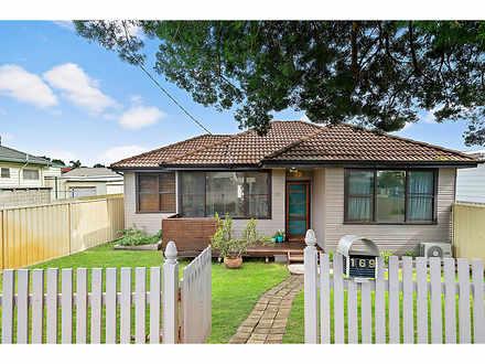 169 Douglas Street, Stockton 2295, NSW House Photo