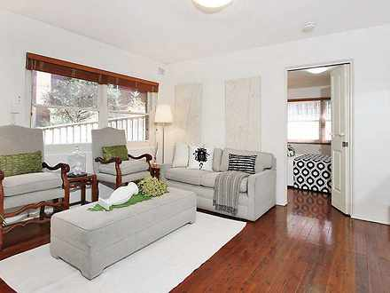 10/323 Alfred Street, Neutral Bay 2089, NSW Apartment Photo