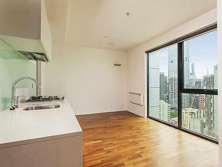 2603/280 Spencer Street, Melbourne 3000, VIC Studio Photo