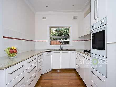 14 Salisbury Street, Penshurst 2222, NSW House Photo