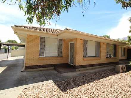 5/64 Second Avenue, St Peters 5069, SA Unit Photo