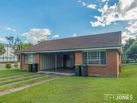 2/2 Bankside Street, Nathan 4111, QLD Unit Photo