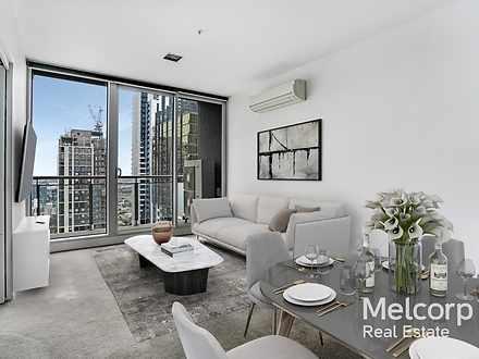 4403/483 Swanston Street, Melbourne 3000, VIC Apartment Photo