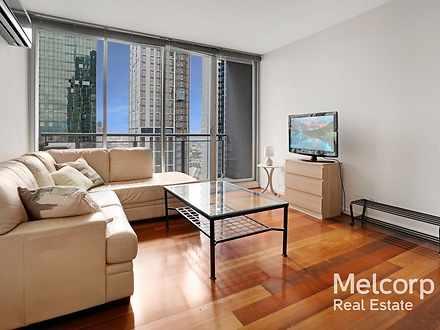 2601/8 Franklin Street, Melbourne 3000, VIC Apartment Photo