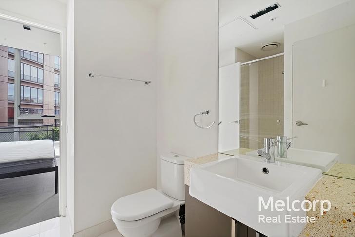 809/8 Franklin Street, Melbourne 3000, VIC Apartment Photo