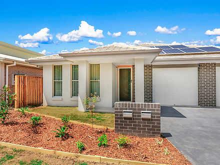 47 Phar Lap Circuit, Port Macquarie 2444, NSW House Photo