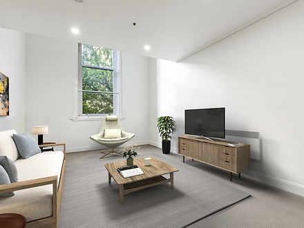 206/63 Spencer Street, Melbourne 3000, VIC Apartment Photo