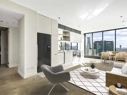 1709/1 Freshwater Place, Southbank 3006, VIC Apartment Photo