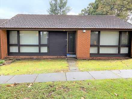 16/8A Chiswick Road, Greenacre 2190, NSW Villa Photo