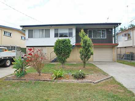 32 Taragon Street, Bald Hills 4036, QLD House Photo