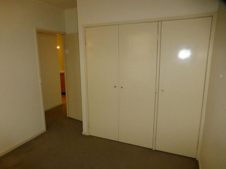 5/36 Drummond Street, Carlton 3053, VIC Apartment Photo