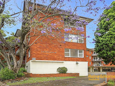 3/4 Morwick Street, Strathfield 2135, NSW Unit Photo