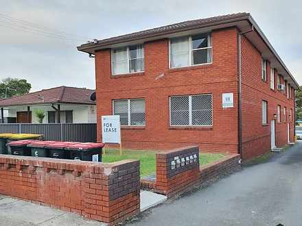2/10 Marion Street, Auburn 2144, NSW House Photo