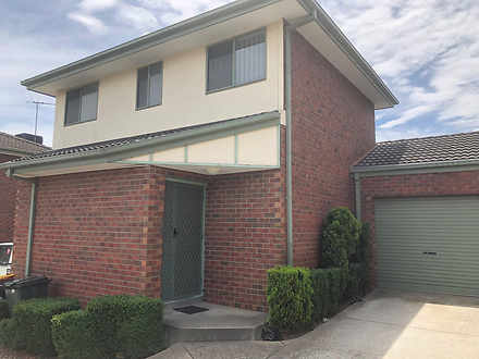 2/20 Browns Road, Clayton 3168, VIC Townhouse Photo