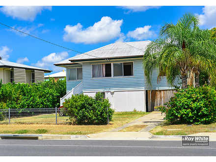 287 Berserker Street, Berserker 4701, QLD House Photo