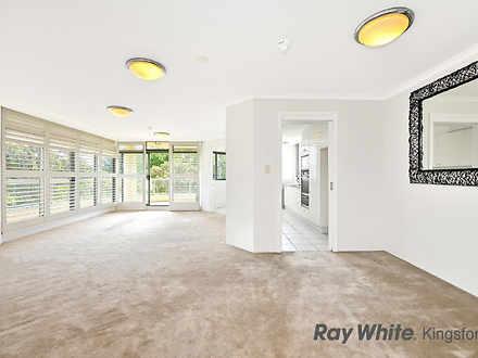 404/7 Black Lion Place, Kensington 2033, NSW Apartment Photo