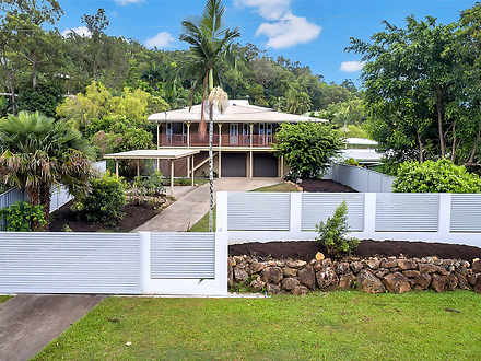38 Stanton Road, Smithfield 4878, QLD House Photo