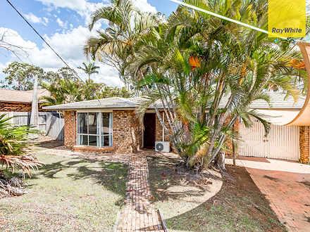 16 Yalumba Street, Kingston 4114, QLD House Photo