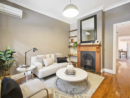 80 Curtis Road, Balmain 2041, NSW Terrace Photo
