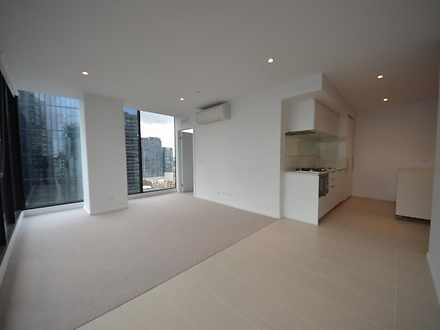 2406/46-50 Haig Street, Southbank 3006, VIC Apartment Photo