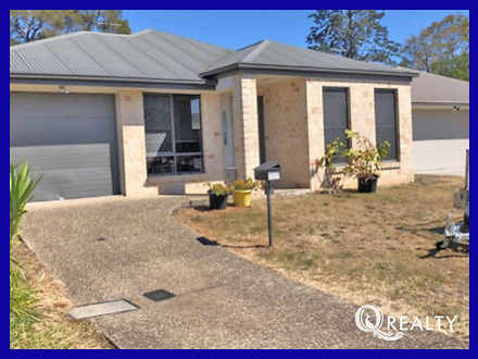 26 Thanbarran Place, Inala 4077, QLD House Photo