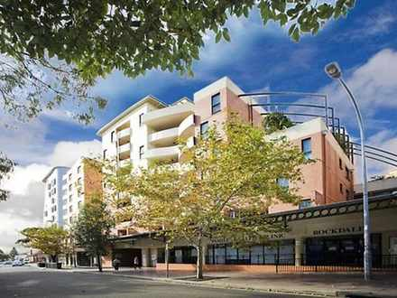 56/2-6 Market Street, Rockdale 2216, NSW Apartment Photo
