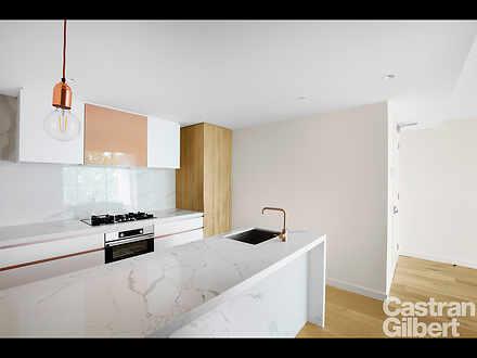 201/109-111 Carrington Road, Box Hill 3128, VIC Apartment Photo