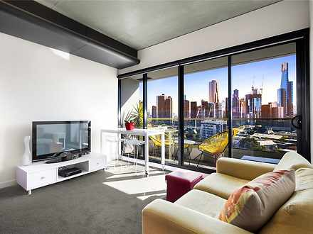 1105/65 Coventry Street, Southbank 3006, VIC Apartment Photo