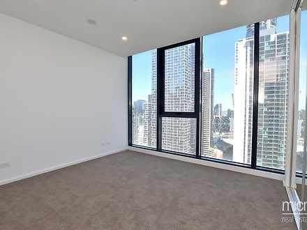 2311/560 Lonsdale Street, Melbourne 3000, VIC Apartment Photo