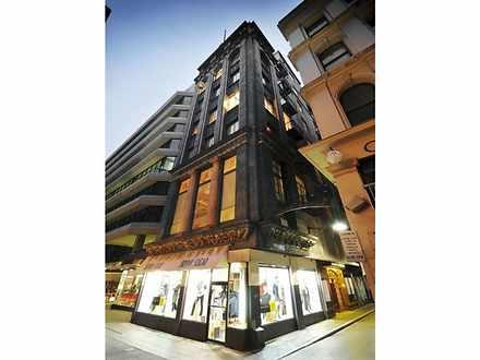 304/258 Flinders Lane, Melbourne 3000, VIC Apartment Photo