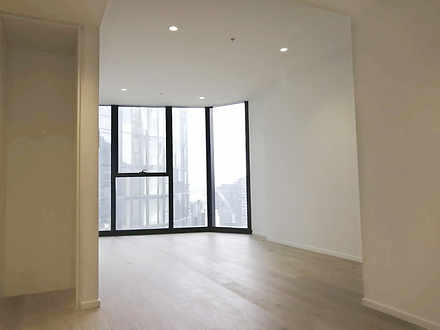 2910E/93-119 Kavanagh Street, Southbank 3006, VIC Apartment Photo