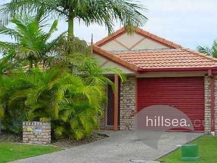6 Leonardo Circuit, Coombabah 4216, QLD House Photo