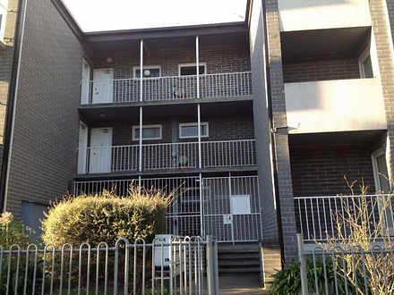 3/44 Gatehouse, Parkville 3052, VIC Apartment Photo