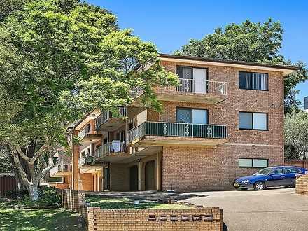 4/59 New Dapto Road, Wollongong 2500, NSW Apartment Photo