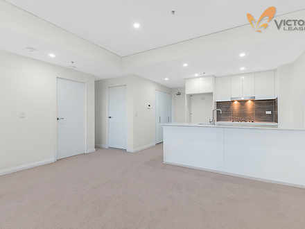 703/196 Stacey Street, Bankstown 2200, NSW Apartment Photo