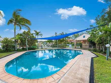 18/100 Bordeaux Street, Eight Mile Plains 4113, QLD Townhouse Photo