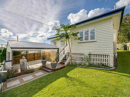 27 Union Street, Mitchelton 4053, QLD House Photo