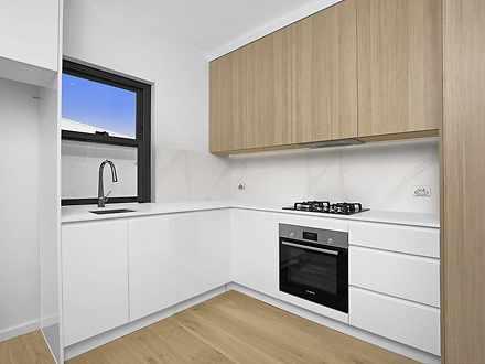 13/101 Ramsgate Avenue, North Bondi 2026, NSW Apartment Photo