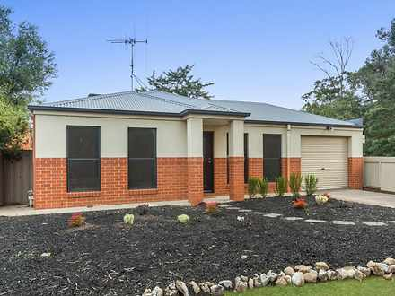 6 Riley Street, East Bendigo 3550, VIC House Photo