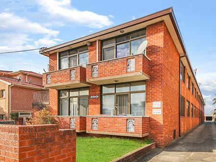 3/250 Lakemba Street, Lakemba 2195, NSW Apartment Photo