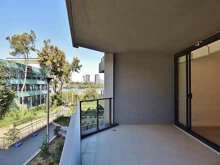 209/16 Nancarrow Avenue, Meadowbank 2114, NSW Apartment Photo