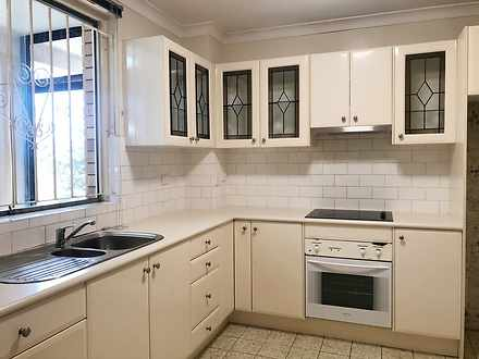 3/393 Annerley Road, Annerley 4103, QLD Unit Photo