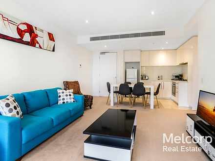 3103/9 Power Street, Southbank 3006, VIC Apartment Photo