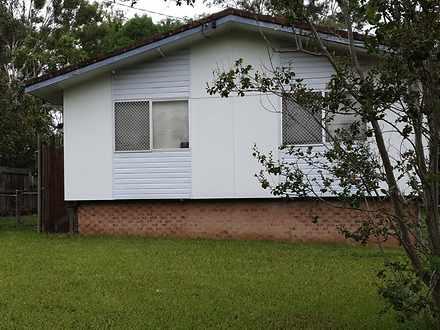 42 Rellam Road, Loganlea 4131, QLD House Photo