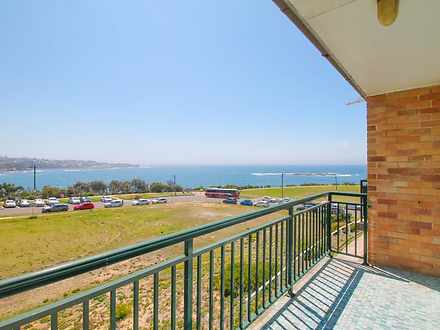 4/2A Wolseley Road, Coogee 2034, NSW Apartment Photo