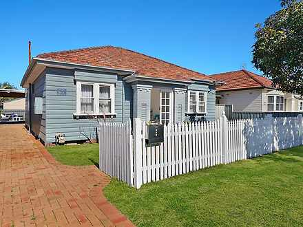 67 Moate Street, Georgetown 2298, NSW House Photo