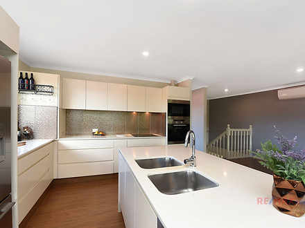 53 Mimosa Crescent, Currimundi 4551, QLD House Photo