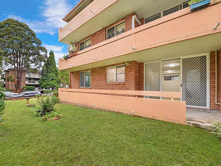 1/5 Muriel Street, Hornsby 2077, NSW Unit Photo