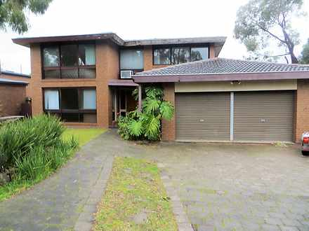 5 Aquila Court, Wheelers Hill 3150, VIC House Photo